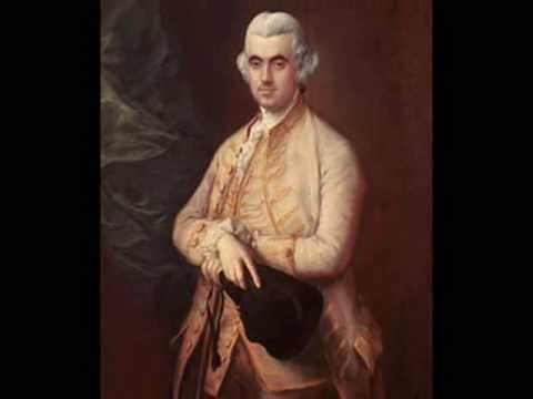 18th Century Men Fashion Youtube