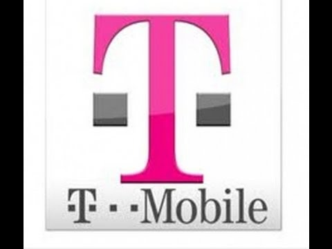 T-Mobile LiveHelp Online Customer Service Chat
