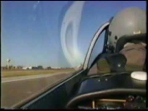 P-51 Mustang Flight, - SU SU II