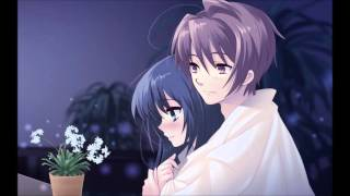 Nightcore - Beauty And A Beat (Alex Goot, Kurt Schneider, and Chrissy Costanza Cover)