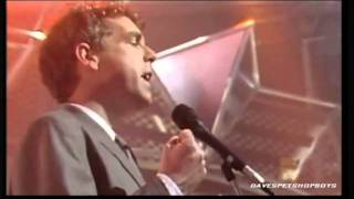 Baixar Pet Shop Boys - Always on my mind (Top Of The Pops)