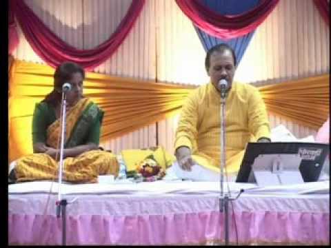 Jeevan hai madhuban by shreekant padgaonkar