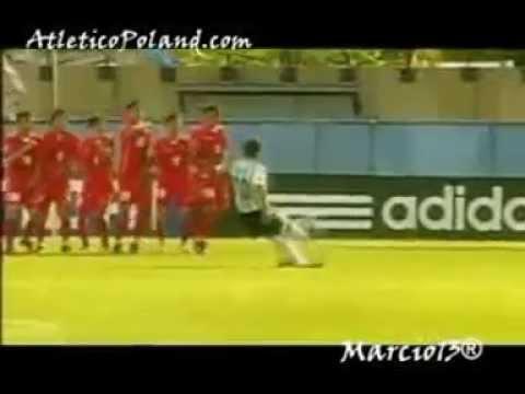 Luis Suarez  VS  Sergio Aguero