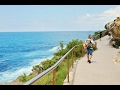 Bondi to Coogee Coastal Walk in NSW | Stunning Track!