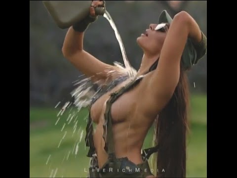 ass beautifull from YouTube · Duration:  49 seconds