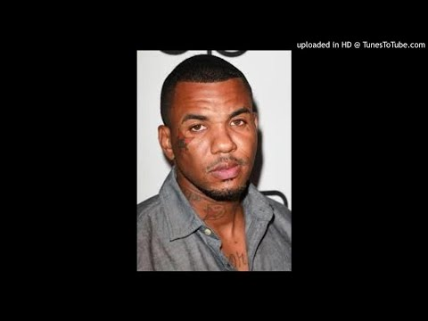 The Game Ft. Lil Scrappy - Southside (Dirty)