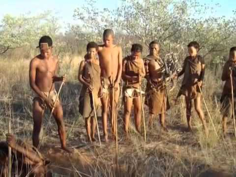 isolated ethiopian tribes life omo valley tourism at africa