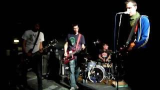 Thurneman - Live i gbg 9