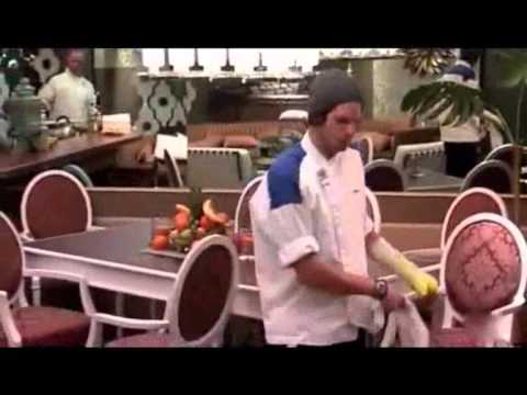 Kitchen Nightmares Us Uncut Season  Episode