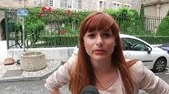 Emotion à Tournon, après l'arrestation du meurtrier de Marie-Jeanne