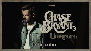 Chase Bryant - Red Light (Audio)