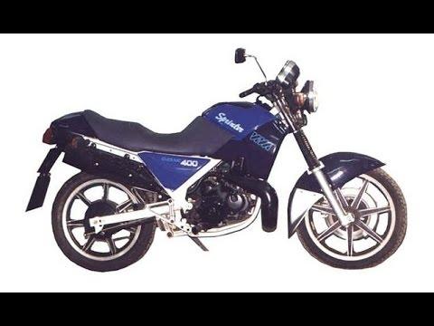 Все модели мотоциклов иж в наличии в мотосалонах нижнего новгорода. У нас про них можно почитать, но никак не купить. Иж юнкер лого.