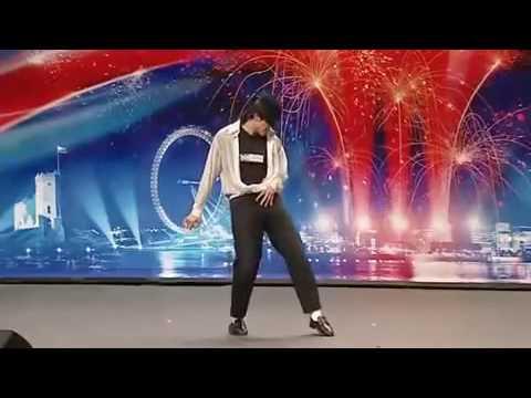 Hip hop vs punjabi bhangra appna aisa dance kabhi nahi dekha hoga..