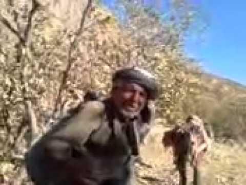 pira merd. funny  kurdi. haha   xosha