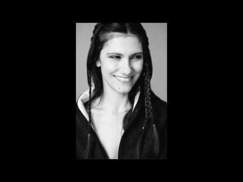 Elisa - Hallelujah