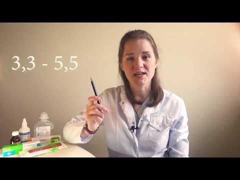 Лечение Гнойных Ран При Сахарном Диабете