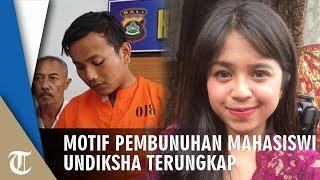 Download Video Mahasiswi Tewas Membusuk di Kos, Dibunuh Kekasih yang Cemburu karena Ada Pria Lain yang Chat Korban MP3 3GP MP4