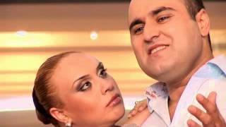 Armen Khublaryan & Kristina Eganyan - Sirelis