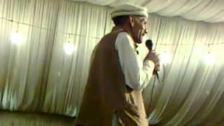 aqeel khan aqeel shena songs