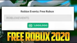(New Website) How to    Earn Free Robux by Watching Videos and Completing Surveys! Robux Promo codes