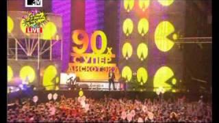 Download Влад СТАШЕВСКИЙ СупердискотЭка 90-х 12.03.2011 Mp3 and Videos