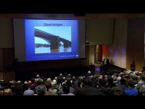 Spanning the Gap: Lessons in Bridge Engineering