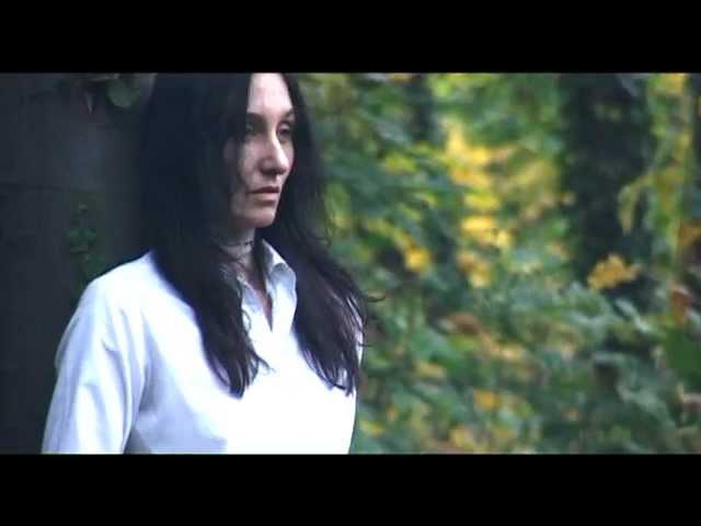 the lost door (2008) online free watch