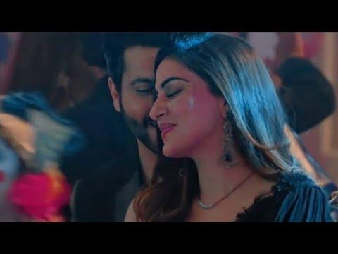 Download SAJDA Full Song VM.. Karan Preeta Lovely & Romantic VM.. Preeran Vm Sajda Full song.. #kundalibhagya