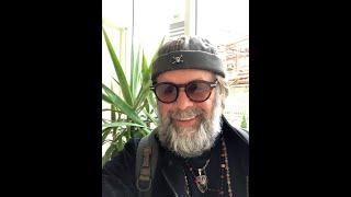 Смотреть клип Борис Гребенщиков - Как Нам Вернулься Домой