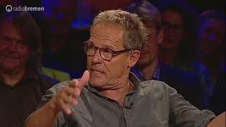 Christian Tramitz vergeigt Karriere