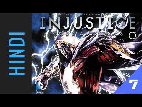 injustice:-gods-among-us-|-episode-07-|-dc-comics-in-hindi