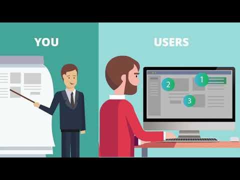 Introducing Apty (formerly LetzNav) -  Smart Product Adoption