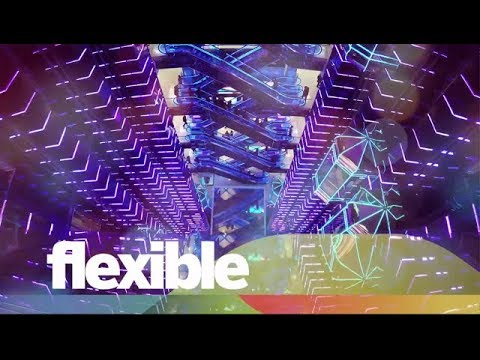 Constellation: Energy made flexible.