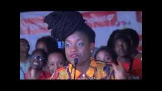 Digicel Stars 2015 Haiti Live show #3