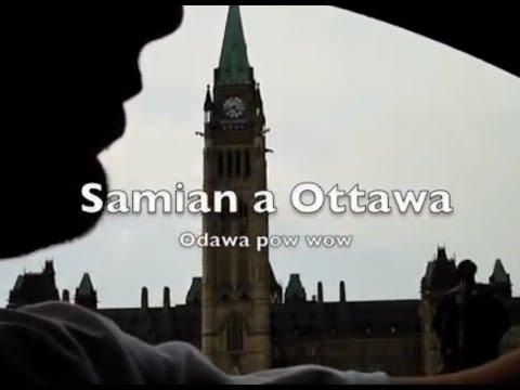 Samian a Odawa.m4v