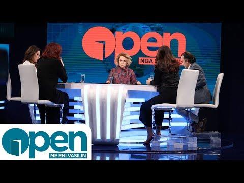 """Open - """"Mjerë kujt i ndodh"""" detajet e frikshme te ngjarjes se Kavajës"""