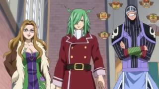 Video Fairy Tail Episode 96 English Dubbed download MP3, 3GP, MP4, WEBM, AVI, FLV Desember 2017