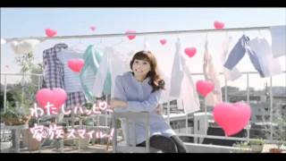 Mikitty so Cute *,* From Dream Morning Musume ドリーム モーニング娘。