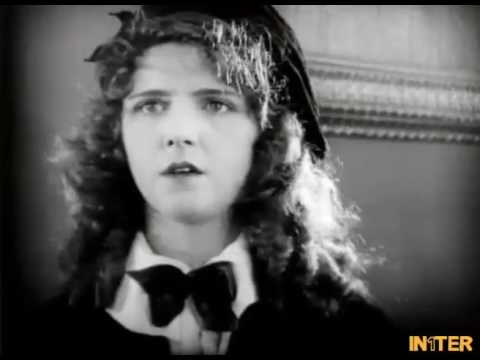 Download The Flapper Full Movie 1920 