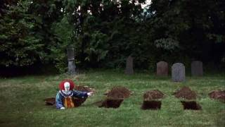 IT (ESO) - Escena Cementerio thumbnail