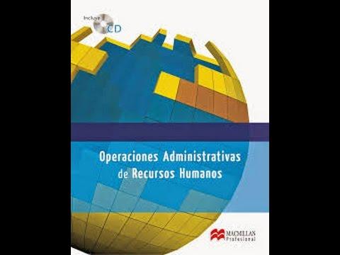 operaciones-administrativas-de-recursos-humanos---javier-tejedo-y-miguel-iglesias-freelibros