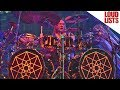 10 Times Danny Carey Was the Best Drummer on Earth