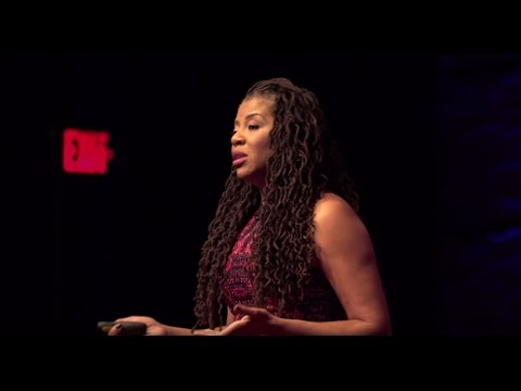 Download Why Gender Equality is Not Enough | Avis Jones DeWeever | TEDxWilmingtonWomen