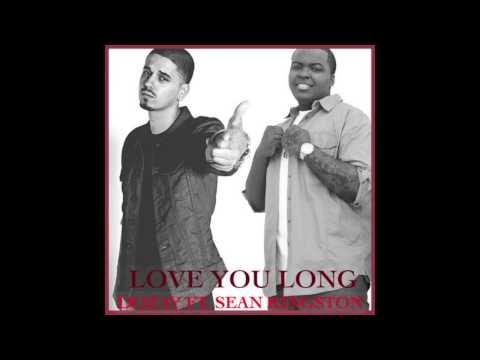 Dozay - Love You Long (Feat. Sean Kingston)