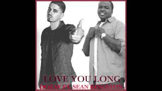Dozay - Love You Long (Feat. Sean Kingston)