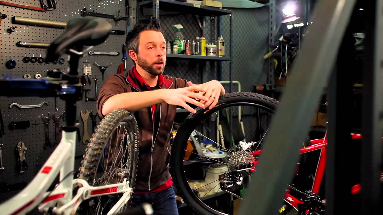 buyer's guide: 26-inch vs 29-inch mountain bikesperformance