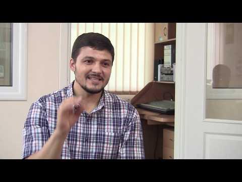 Обращеные В Ислам | Халид Олег Путешествие в ислам 05