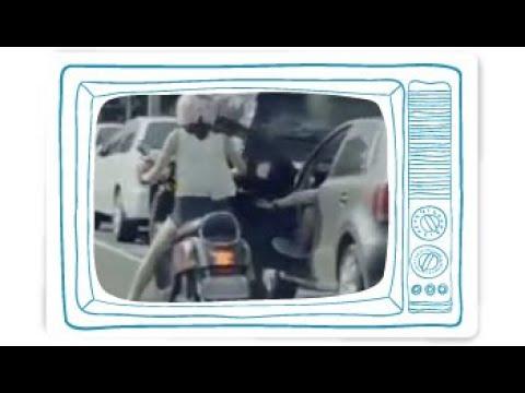 騎怪耶~哪來這麼多三寶(上) - YouTube