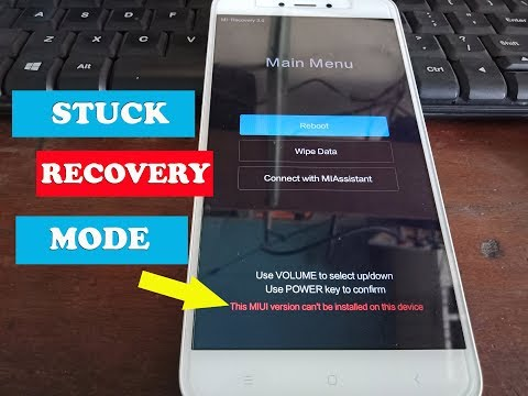 cara-flash-xiaomi-redmi-note-5a-stuck-recovery-(ugglite)