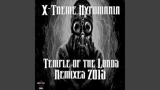 Temple of The Lords (Orphan Remix)
